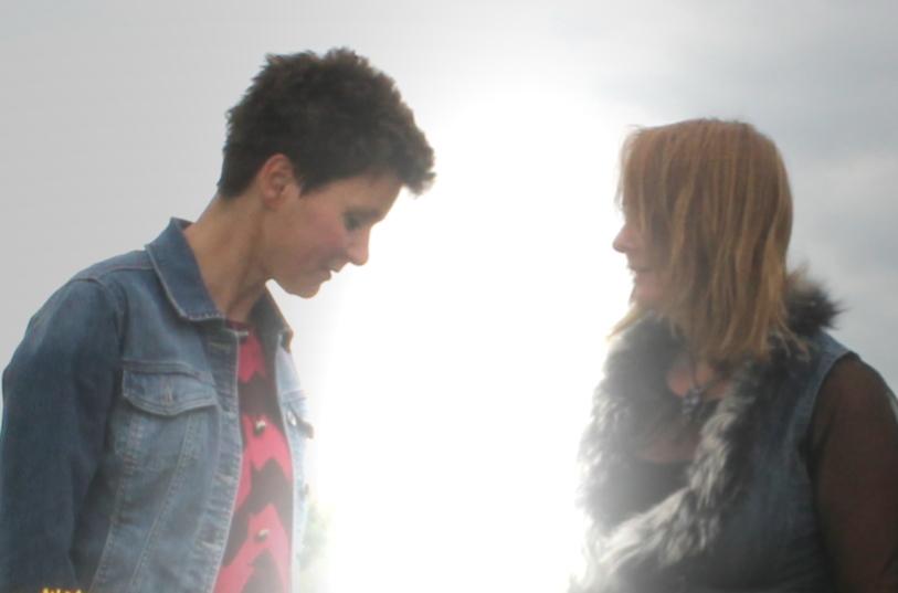 Vrouwencirkel 5 juli 2019 - laat het licht binnen 2
